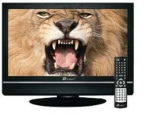 Nevir NVR-7036 TT-22- Televisión, Pantalla  22 pulgadas