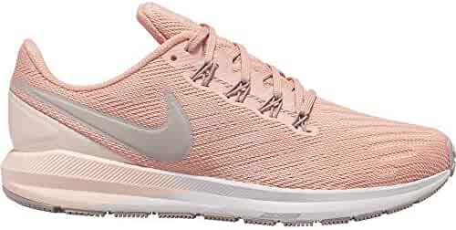 3834dfe65b7e3 Shopping Nike - Pink - Athletic - Shoes - Women - Clothing, Shoes ...