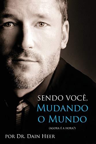 Sendo Você, Mudando o Mundo - Being You Portuguese