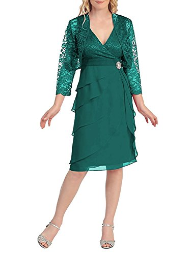 womens-short-lace-evening-gown-3-4-sleeve-mother-of-the-bride-dress-with-jacket-peacock-us26w