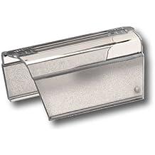 Braun 67003126 PROTECTIVE CAP