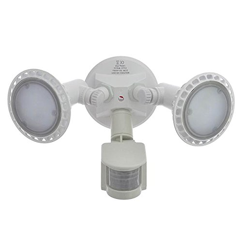Best Outdoor Motion Flood Light in Florida - 5