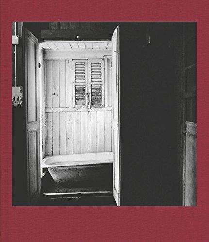 Download Dayanita Singh: Museum of Chance pdf epub