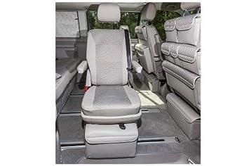 Carbon Grün Dekor Schlüssel Folie Skoda Bora VW Roomster RS Combi Superb Fabia