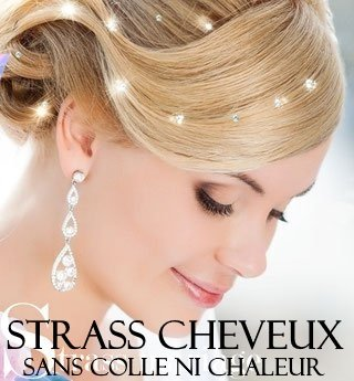 48b01818238 Accessoires cheveux pas cher