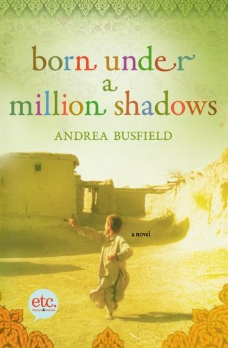 Download Born Under a Million Shadows: A Novel ebook