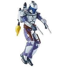 Jango Fett - Star Wars: Attack of the Clones 2013 Hallmark Ornament