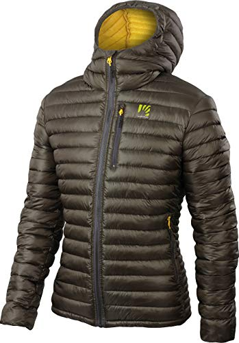 black olive Karpos winter Men 2018 ink Mulaz jacket Jacket 0twtqTf