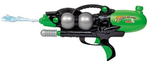 DEPICE T-NSG-625254 - Wassegewehr Blaster XL 450 Pumpmechanismus, 45 cm