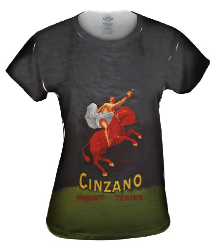 yizzam-leonetto-cappiello-005-vermouth-cinzano-1921-tshirt-womens-shirt-4x