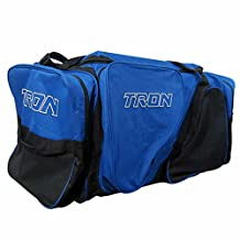 Tron-X Locker Hockey-Bag