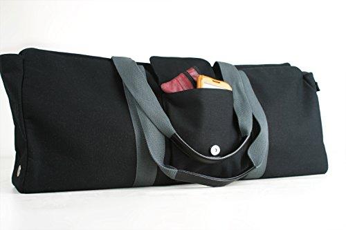 Amazon Manduka Yoga Mat Towel Bella The Yoga Shopaholic
