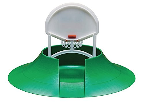 Slam Dunk Golf Hot Shot Putting Cup Game by Slam Dunk Golf (Image #2)
