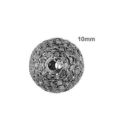 1.25 Ct Heart Diamond - 5