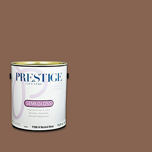 prestige-browns-and-oranges-3-of-7-interior-paint-and-primer-in-one-1-gallon-semi-gloss-java-grounds
