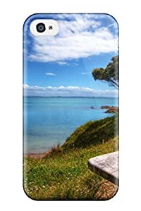 good case - New A Bench And A Bay protective Iphone 5s Classic Hardshell 5sXcEdd6ibVN case cover