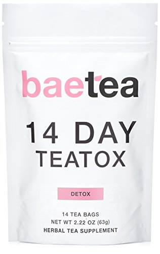 baetea-14-day-teatox-detox-herbal-tea-supplement-14-tea-bags