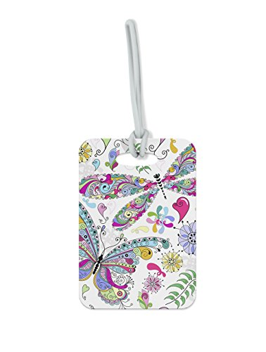 colorful-ornamental-butterflies-luggage-tag-finder-brief-case-size-25-x-425