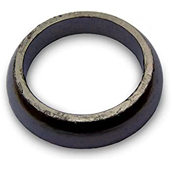 Exhaust Gasket Donut Seal Fits POLARIS MAGNUM 325 4X4 2000 2001 2002