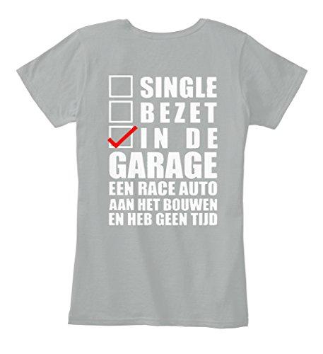teespring-womens-single-bezet-vin-de-garage-premium-t-shirt-xx-large-grey