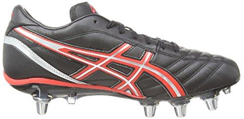 Asics Dødelig Kostnad, Menns Rugby Støvler