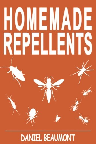 Homemade-Repellents-31-Organic-Repellents-and-Natural-Home-Remedies-to-Get-Rid-of-Bugs-Prevent-Bug-Bites-and-Heal-Bee-Stings-Home-Remedies--Homesteading-How-to-Get-Rid-of-Bed-Bugs