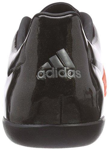 adidas Herren Ace 15.3 in Fußballschuhe Orange (Orange (ORASOL))