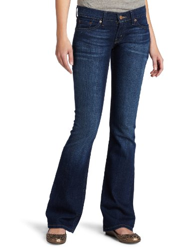 da635d8e579 Levi's Juniors 524 Too Superlow Bootcut Jean,Winding Road,3 Medium  (B002YNS5QC) | Amazon price tracker / tracking, Amazon price history charts,  Amazon price ...