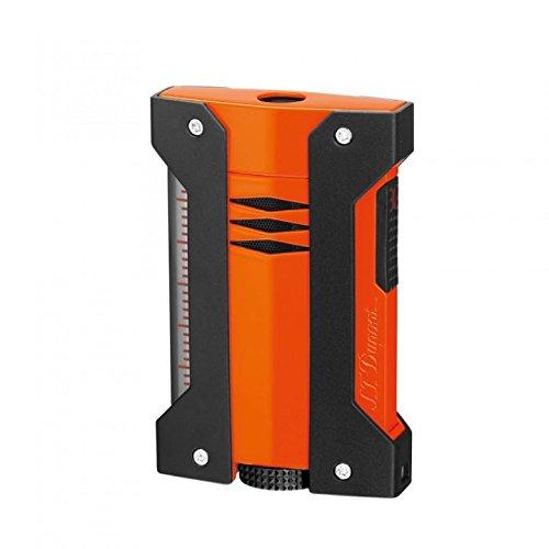 st-dupont-defi-extreme-lighter-orange
