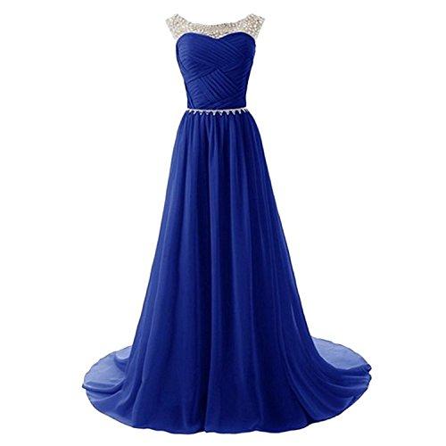 90s dress attire - 7