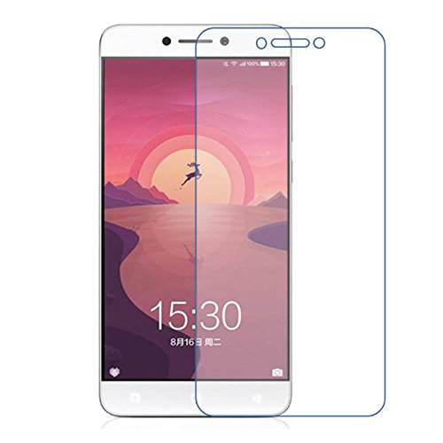 BAKEEY 9H Anti-Explosion Tempered Glass Screen Protector For LeEco Coolpad Cool1 dual/LeRee Le 3