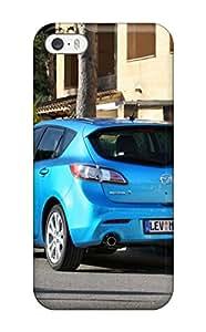 Defender Case For Iphone 5/5s, Mazda Demio 9 Pattern