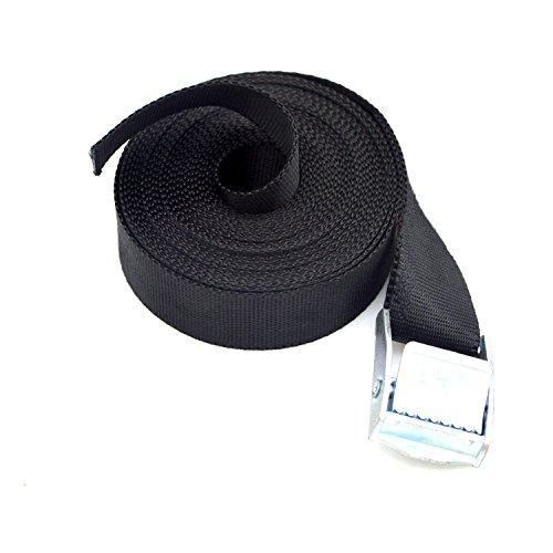 Loop Parcel Bags - 3
