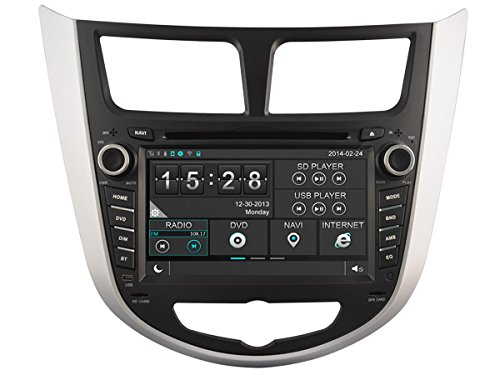 hkhonda-for-hyundai-verna-solaris-accent-car-dvd-player-gps-navigation-3g-wifi-sd-card-with-maps