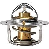 Stant 45868 SuperStat Thermostat - 180 Degrees Fahrenheit