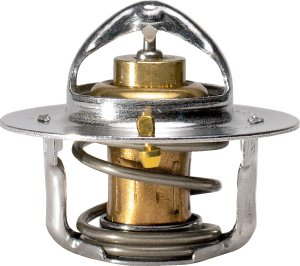 Stant 45868 SuperStat Thermostat - 180 Degrees Fahrenheit (Thermostat 180 Degree)