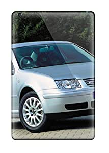Waterdrop Snap-on 1998 Volkswagen Bora Case For Ipad Mini/mini 2