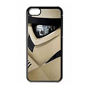 WEUKK Star Wars iPhone 5C case cover, personalized cover case for iPhone 5C Star Wars, personalized Star Wars cell phone case