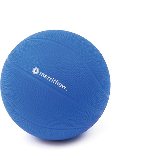 "Merrithew Foam Mini Stability Exercise Ball, 7.5"" by Merrithew"