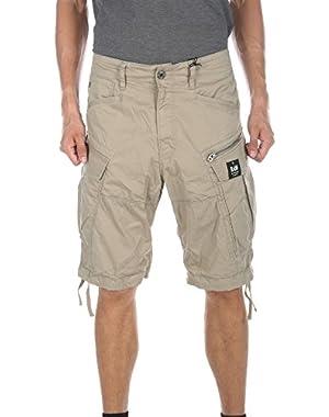G-Star Rovic zip 1 Mens Shorts D01421-868-239