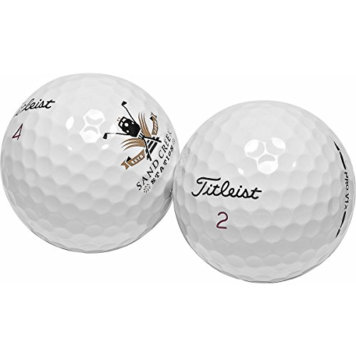 Golf Ball Bags Titleist - 9