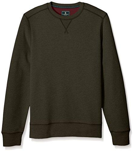 2x Sweatshirt - 3
