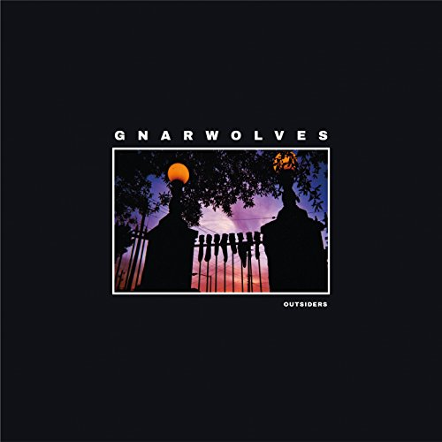 Gnarwolves-Outsiders-CD-FLAC-2017-FAiNT Download