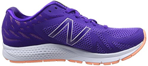 De purple Zapatillas Balance Vazee Running Morado Urge Para Mujer New W6BfHI