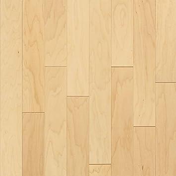 Bruce Hardwood Floors E4300z Turlington American Exotics Maple