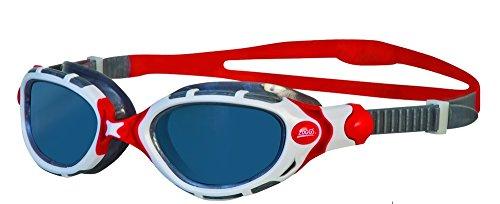 - Zoggs Predator Flex Polarized Swimming Goggles