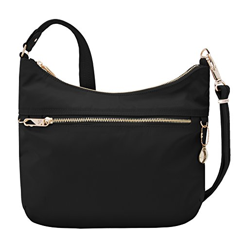 travelon-womens-anti-theft-tailored-hobo-travel-purse-onyx-one-size