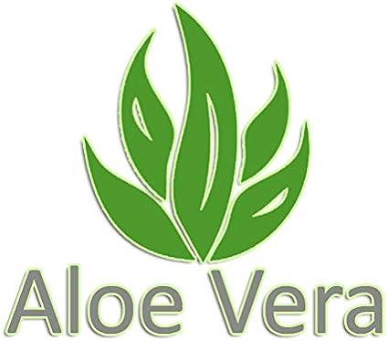Portobello Colchón de Espuma fría ortopédico H2,5 Altura 13 cm Aloe Vera Öko-Tex Made in Germany 115 x 190 cm