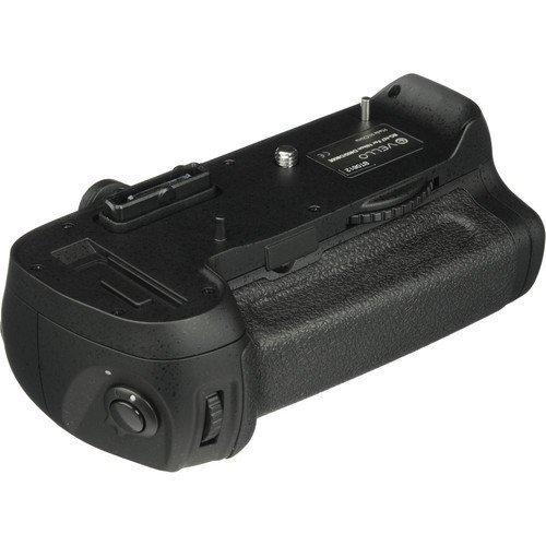 Vello BG-N7 Battery Grip for Nikon D800 & D800E