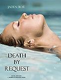 Death by Request (Caribbean Murder Series, Book 11)